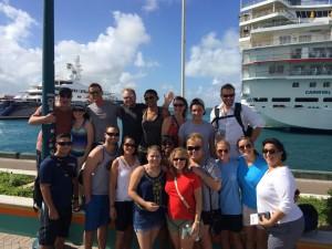 Cruise 2014 1